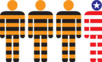 cropped-1_in_4_worlds_prisoners1.png